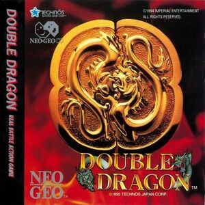 DoubleDragonNGCD