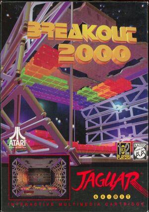 Breakout2000JAG