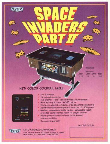 File:SpaceInvadersPartIIARC.jpg