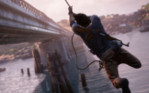 Uncharted 4 news.jpg
