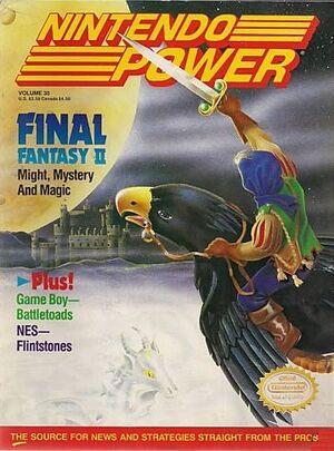 NintendoPower30