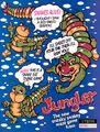 JunglerARC.jpg