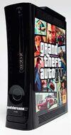 Xbox360GTA4