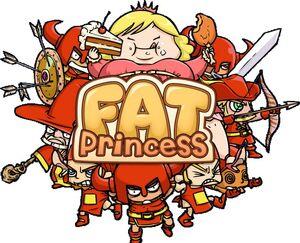 FatPrincessPSN