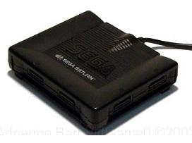 SegaSaturn6PlayerAdapter