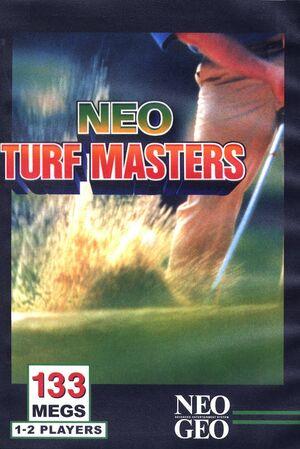 NeoTurfMastersAES