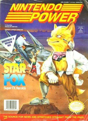 NintendoPower47