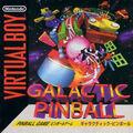 GalacticPinballVBjp
