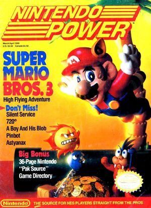 NintendoPower11