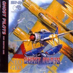 GhostPilotsNGCD