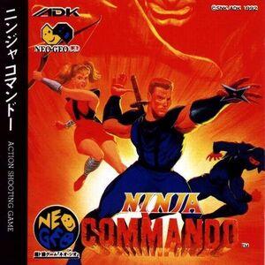 NinjaCommandoNGCDjp