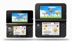 3DS XL 610x352