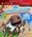 LittleBigPlanetGOTYghPS3