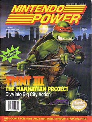 NintendoPower33