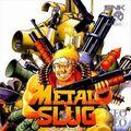 MetalSlugNGCD