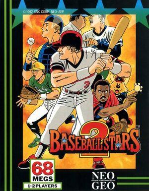 BaseballStars2AES