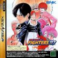 KingofFighters97SATjp