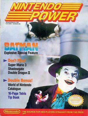 NintendoPower10