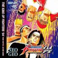 KingofFighters94NGCD