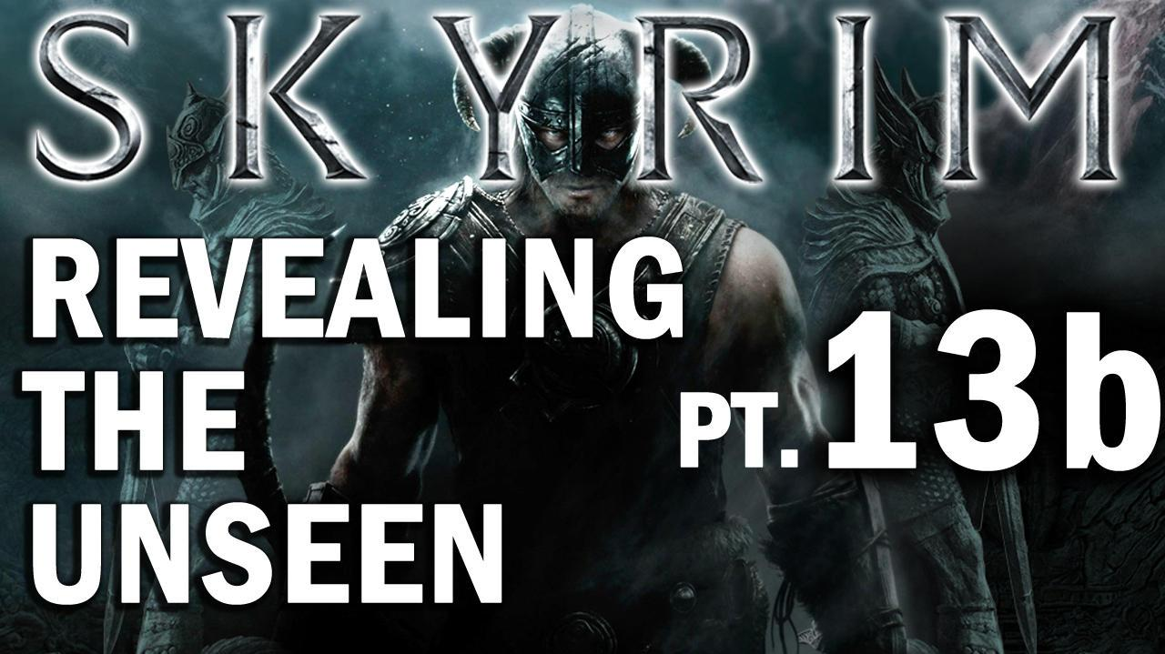 Thumbnail for version as of 00:41, August 3, 2012
