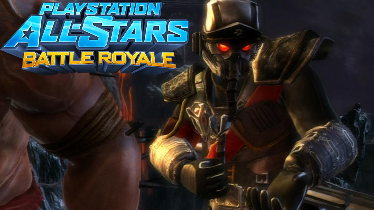Thumbnail for version as of 17:21, August 14, 2012