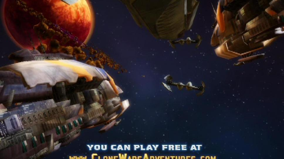 Thumbnail for version as of 19:54, August 2, 2012