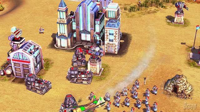 Thumbnail for version as of 18:29, September 13, 2012