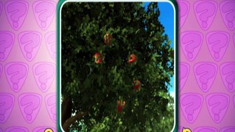 Thumbnail for version as of 19:15, September 25, 2012
