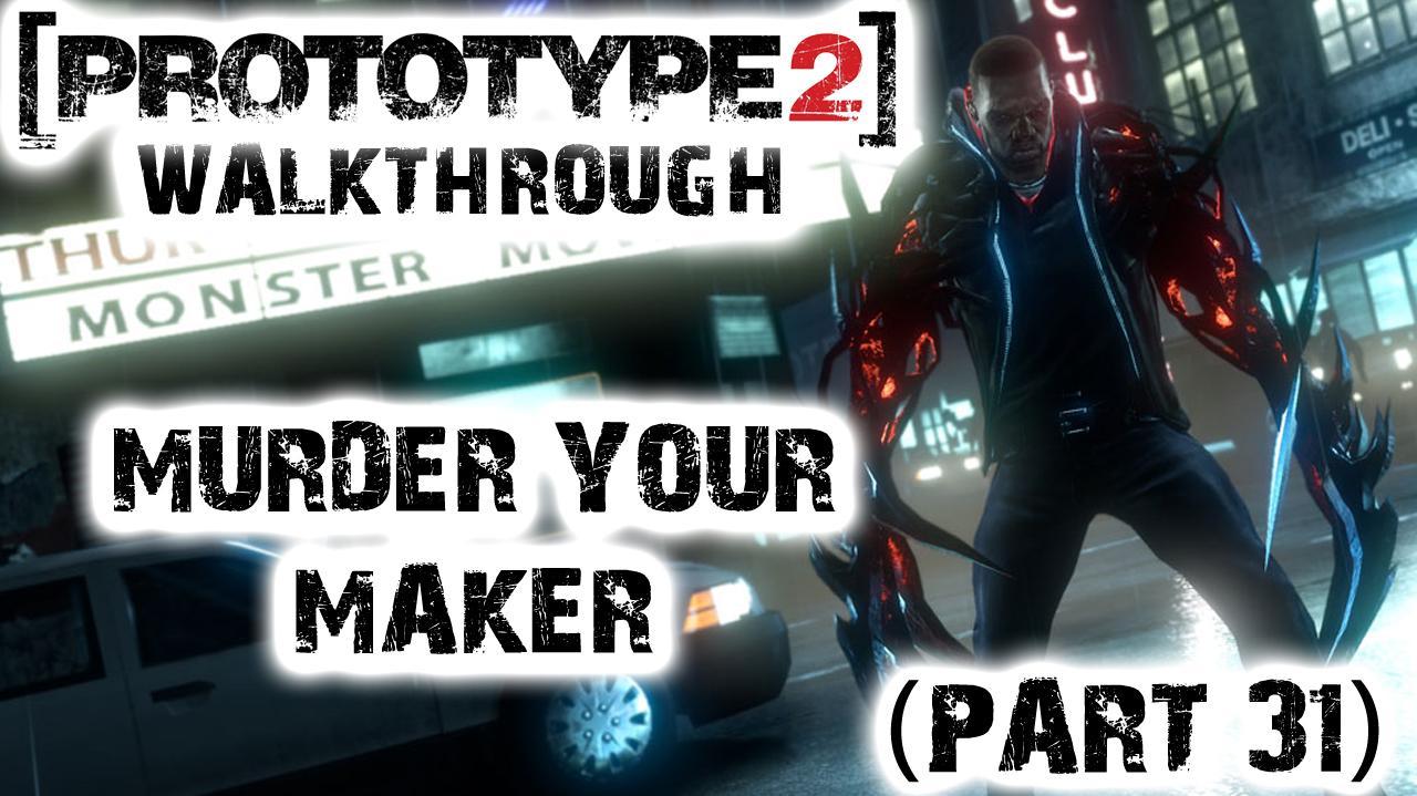 Thumbnail for version as of 23:32, September 14, 2012