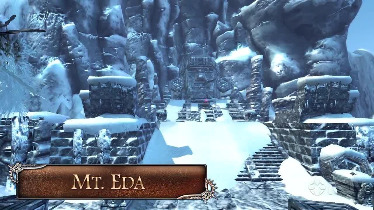 Thumbnail for version as of 20:24, September 27, 2012