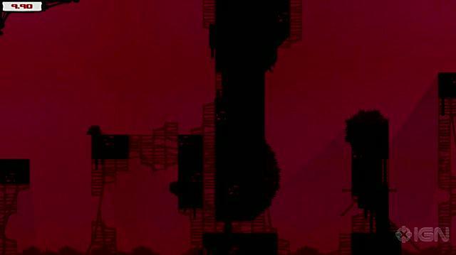 Thumbnail for version as of 07:47, September 14, 2012