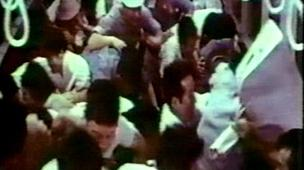 King Kong vs. Godzilla (1963) - Open-ended Trailer