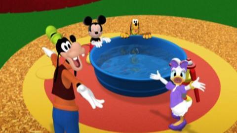 Thumbnail for version as of 19:50, September 25, 2012