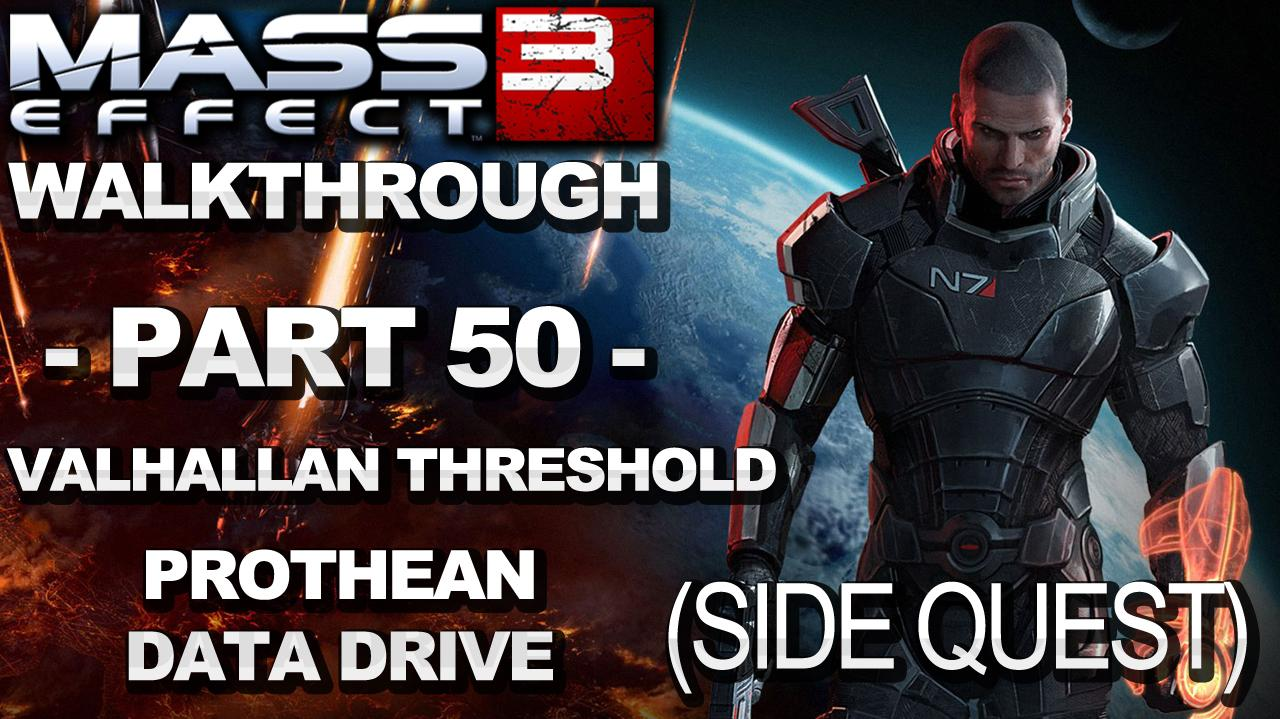Thumbnail for version as of 02:14, August 2, 2012