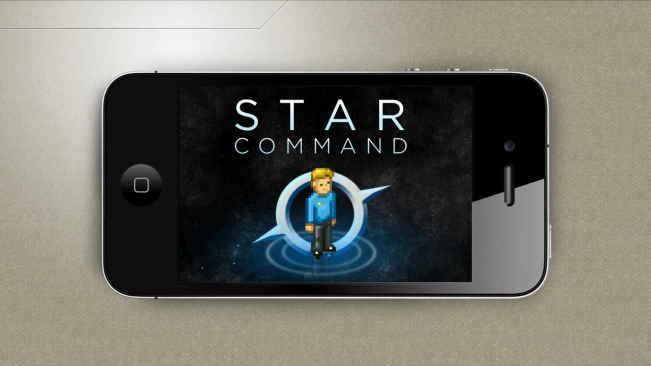 Thumbnail for version as of 19:18, September 14, 2012