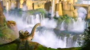 Dinotopia The Series (2002) - Open-ended Trailer