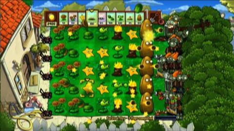 Thumbnail for version as of 02:07, May 25, 2012