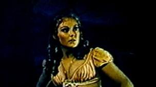 The Horror of Frankenstein (1970) - Open-ended Trailer