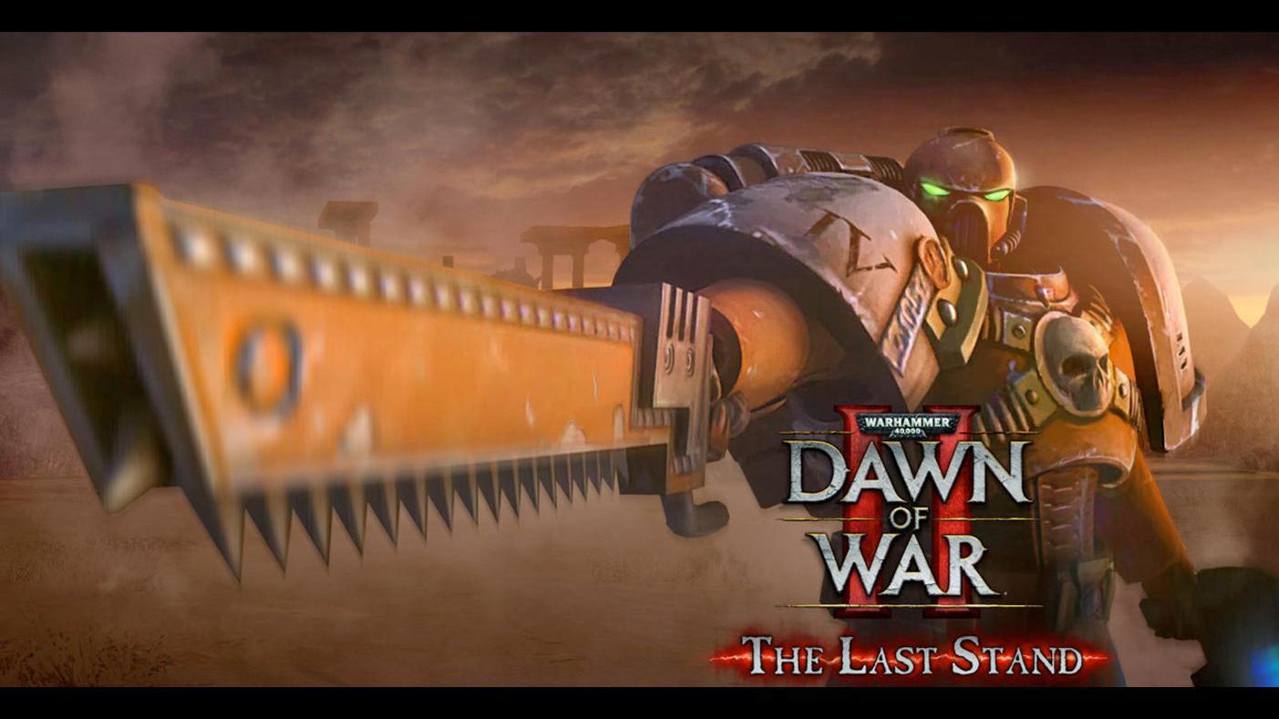 Thumbnail for version as of 19:59, September 14, 2012