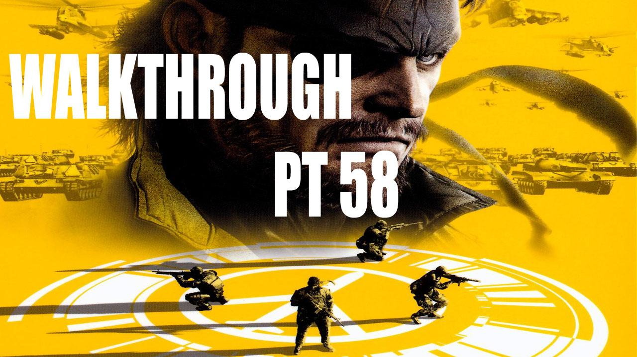 Thumbnail for version as of 13:27, October 30, 2012