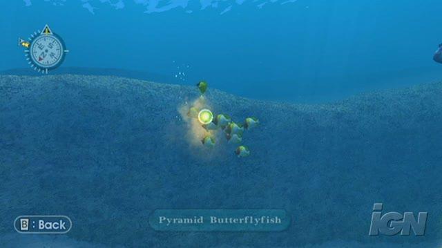 Thumbnail for version as of 19:21, September 13, 2012
