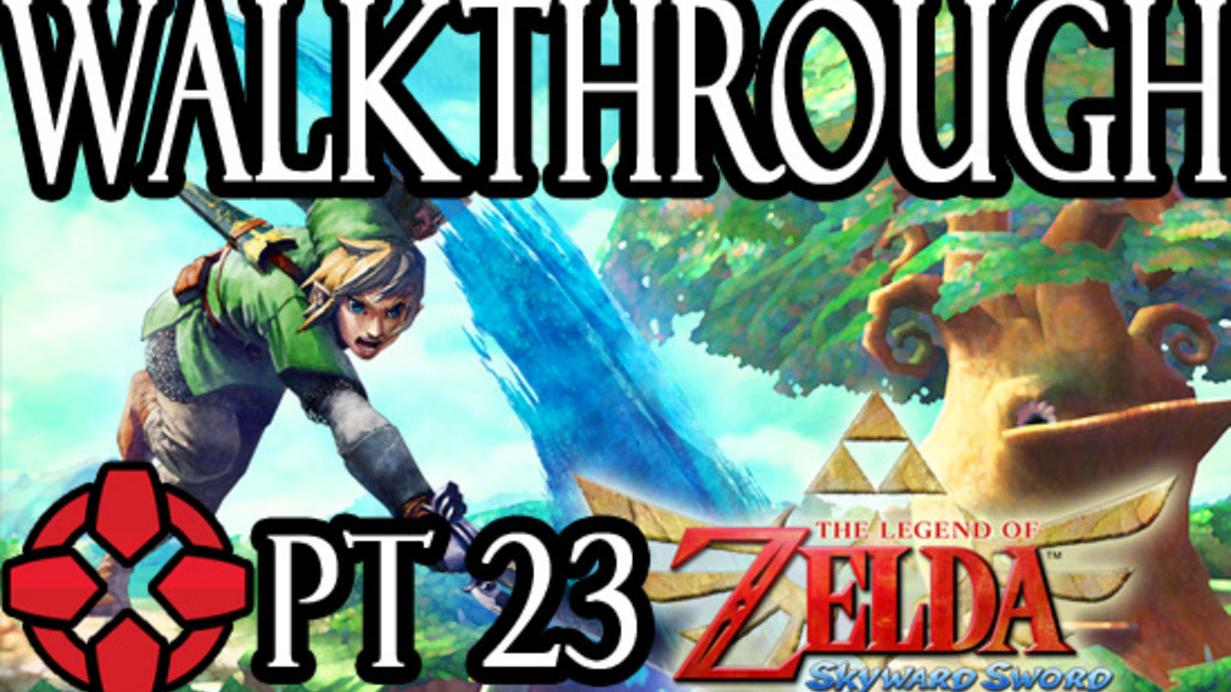 Thumbnail for version as of 00:55, August 3, 2012