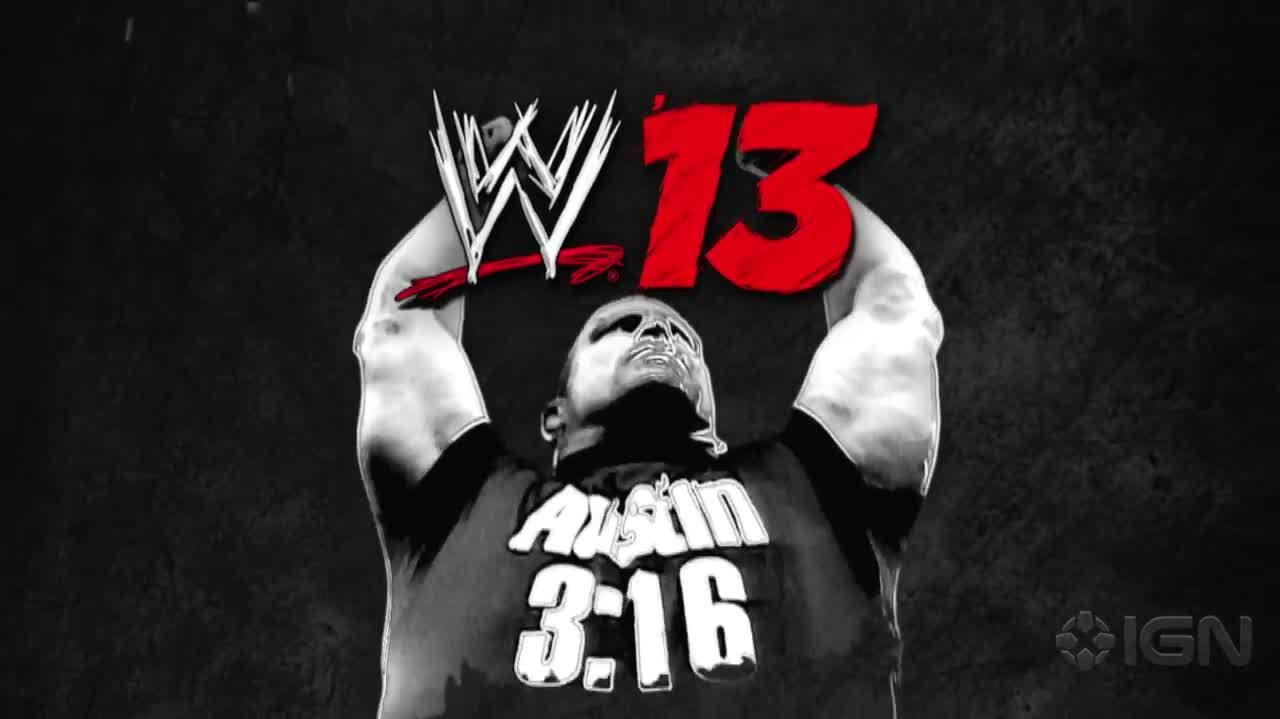 Thumbnail for version as of 01:03, September 15, 2012