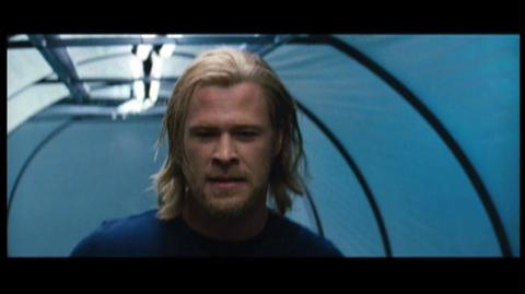 Thor (2011) - Clip Your Big