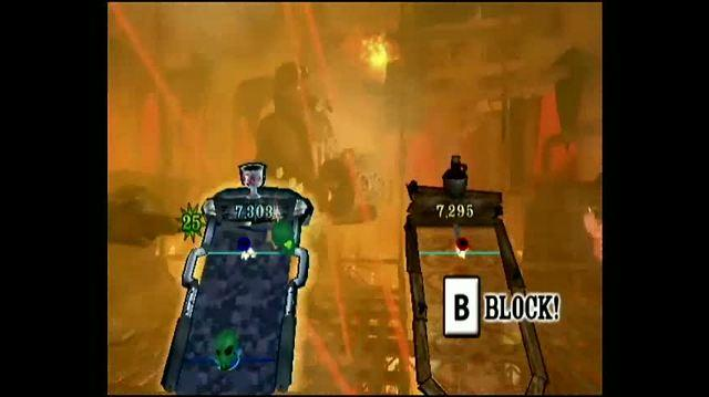 Thumbnail for version as of 20:41, September 13, 2012