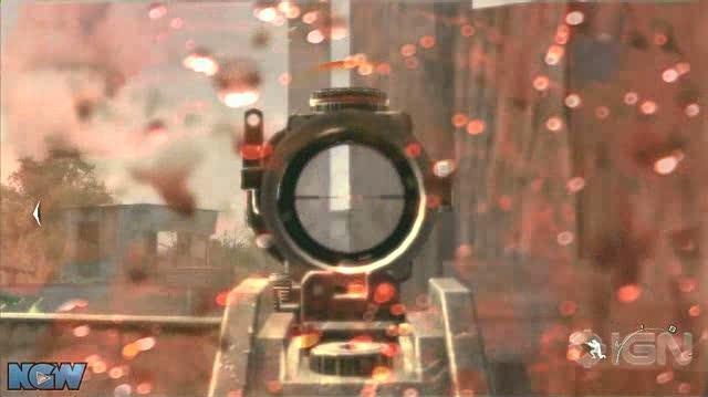 Thumbnail for version as of 08:35, September 14, 2012