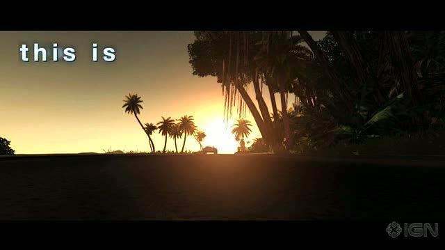 Thumbnail for version as of 10:20, September 14, 2012