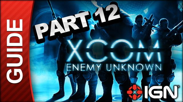 Thumbnail for version as of 16:23, October 8, 2012