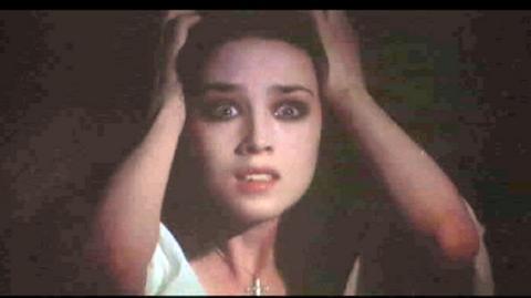Nosferatu the Vampyre (1979) - Open-ended Trailer
