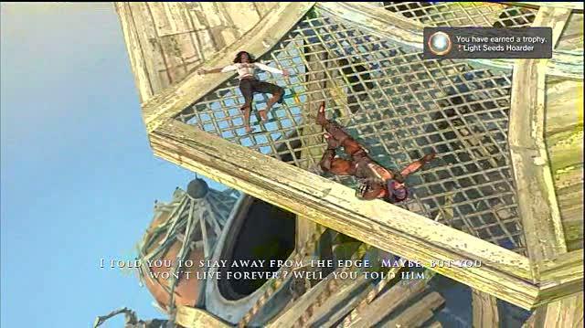 Thumbnail for version as of 03:46, September 14, 2012